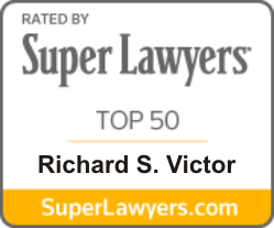 Super Lawyers Top 50